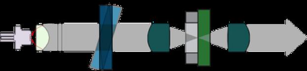CatEyeLaser2