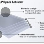 free_standing_polymer
