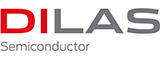 DILAS Semiconductor社