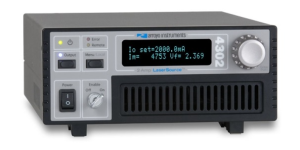 4300series-lasersource
