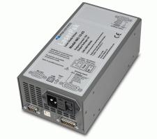 485series-laserpak