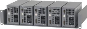 485series-laserpak2