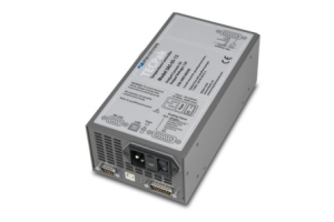 585series-laserpak
