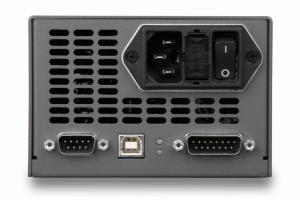 585series-laserpak3
