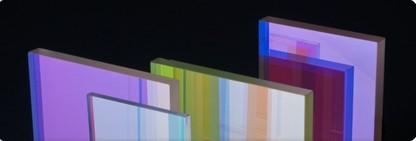 dichroic-filter