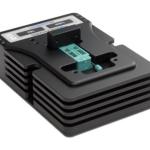 dil-laser-mount