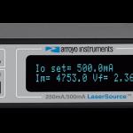 laser-diode-driver