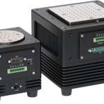 laser-mounts